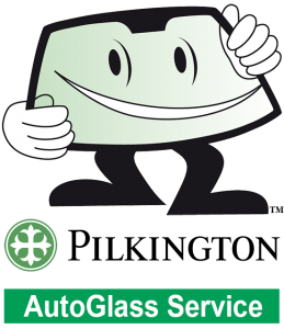 Pilkington AutoGlass Service